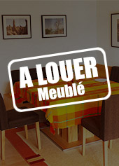 Quitter son logement - Location meublée