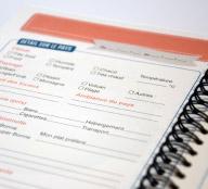 Carnet de voyage personnalisable /></a><br /> <a href=