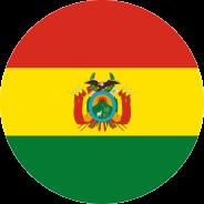 Destination Bolivie