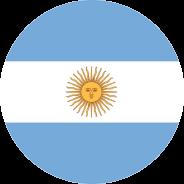Destination Argentine