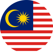 Destinations Malaisie