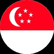 Destinations Singapour