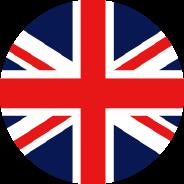 Destination Angleterre