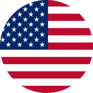 Destination États-Unis