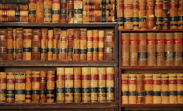 Mise à jour des lois concernant l' ESTA