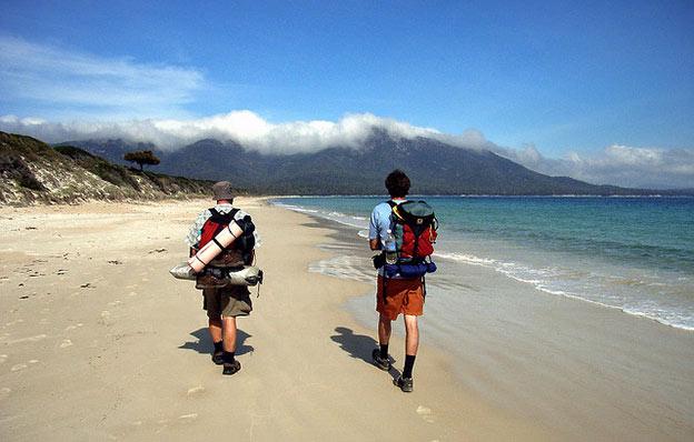 Un court séjour en Australie à petit prix